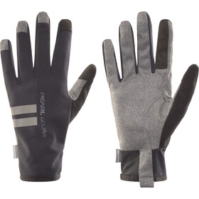 PEARL iZUMi Escape Thermal Guantes Hombre, black